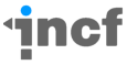 INCF: Upgrade our site to Plone 4.1 in one week