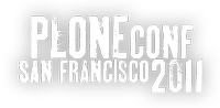 Plone conference with Django and Pyramid