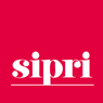 Sipri – upgrade and secure our Plone site