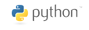 Python is in our blood